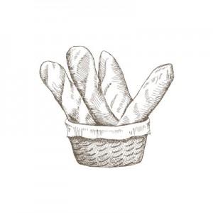 bakery_16