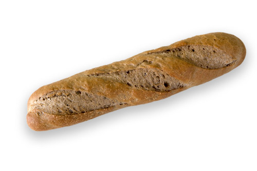 001_QTE_Whole_wheat_baguette_110g_en_rollbr-baguet