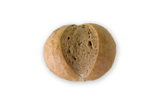 005_QTE_Whole_wheat_roll_bread_60g_en_rollbr-baguet