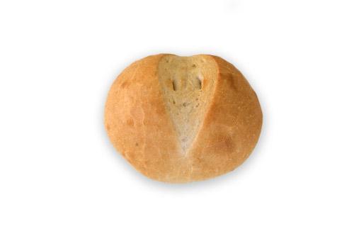 009_QTE_White_roll_bread_60g_en_rollbr-baguet