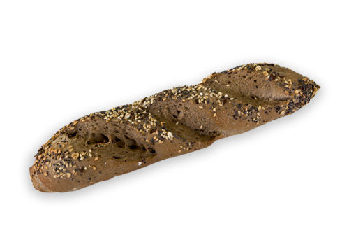 012_QTE_Whole_wheat_baguette_with_a_combined_seed_110g_en_rollbr-baguet