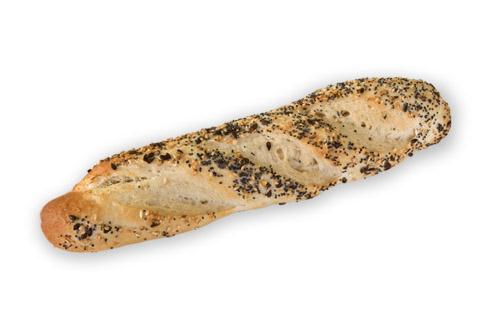 013_QTE_White_baguette_with_a_combined_seed_110g_en_rollbr-baguet