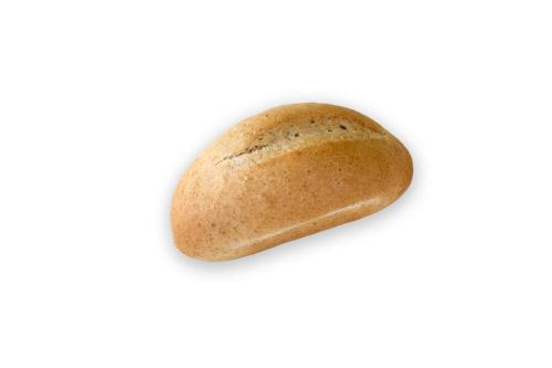 Хлебче РСВ 70 гр. пълнозърнесто