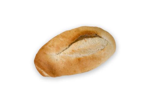 017_QTE_White_baguette_70g_en_rollbr-baguet