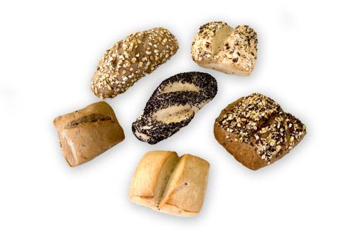 021_QTE_Mixed_bread_40g_en_rollbr-baguet