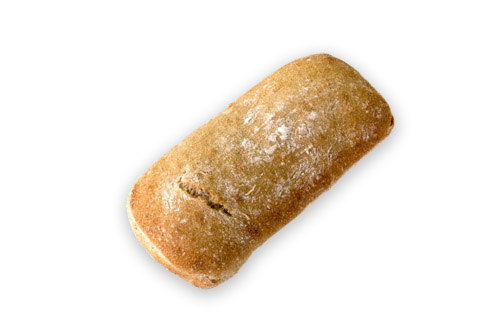 033_QTE_Ciabatta_with_olives_110g_en_ciab-rust