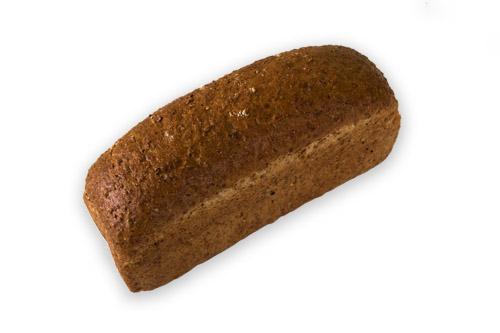 Хляб Динамик Класик 400 гр.