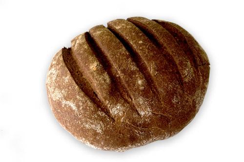Тиролски малцов хляб