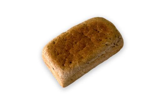 041_QTE_Hop_Bread_classic_basil_oregano_330g_en_bread