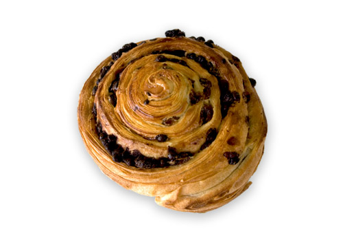 042_QTE_Danish_roll_140g_en_sweet