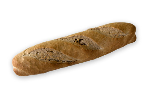044_QTE_Whole_wheat_baguette_130g_en_rollbr-baguet