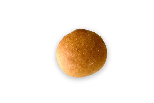 053_QTE_White_roll_bread_30g_en_rollbr-baguet