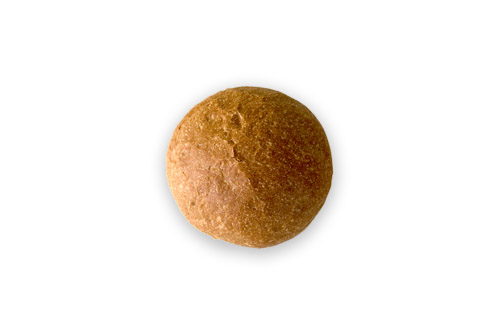 Хлебче пълнозърнесто 30 гр.