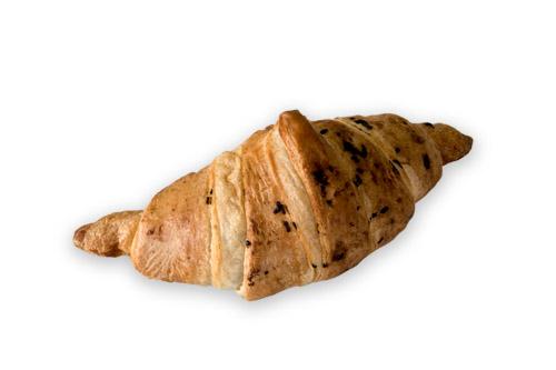 056_QTE_Croissant_with_chocolate_110g_en_croissants