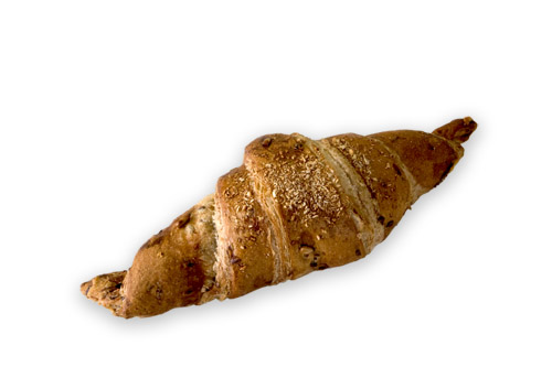 058_QTE_Whole_wheat_croissant_with_honey_ricotta_walnuts_cinnamon_and_raisins_120g_en_croissants