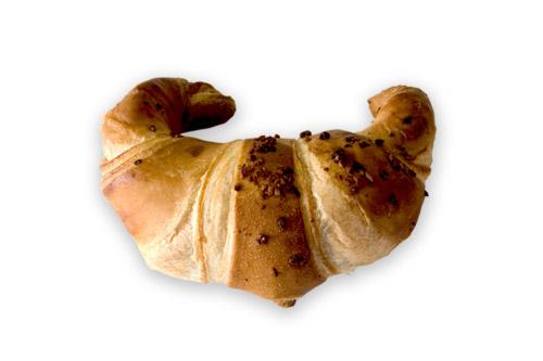 060_QTE_Croissant_with_creme_brulee_120g_en_croissants
