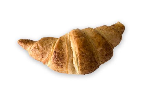 062_QTE_Croissant_with_jam_en_croissants
