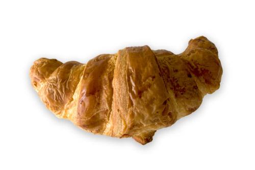 063_QTE_Classic_Croissant_95g_en_croissants