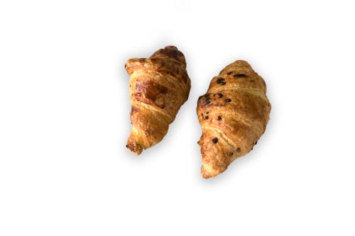 066_QTE_Mini_croissants_Classic_25g_Chocolate_30g_en_croissants