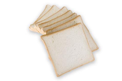 076_QTE_White_toast_1_3_kg_en_bread