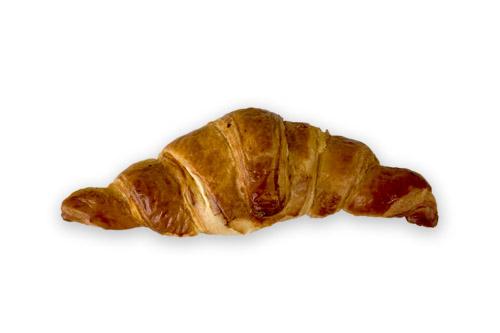 080_QTE_Classic_Croissant_140g_en_croissants