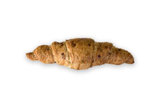 083_QTE_Whole_wheat_Croissant_95g_en_croissants