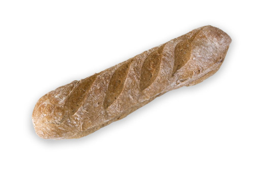 085_QTE_Rustic_whole_wheat_baguette_250g_en_ciab-rust