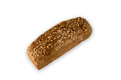 Хляб Динамик със семена 400 гр.