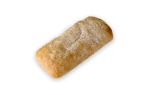 090_QTE_Ciabatta_whole_wheat_110g_en_ciab-rust