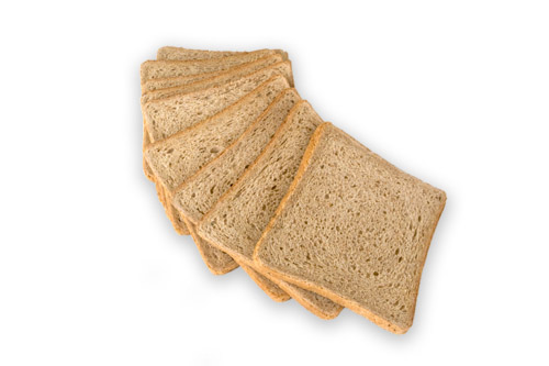 093_QTE_Whole_wheat_toast_1_3_kg_en_bread