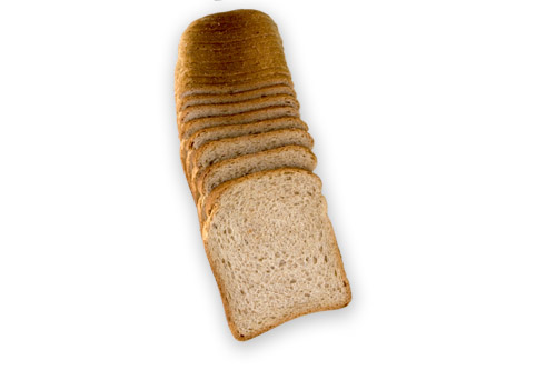 094_QTE_Whole_wheat_toast_0_500_kg_en_bread