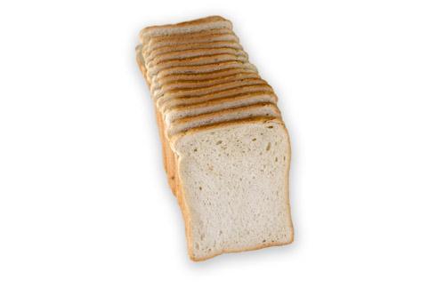 095_QTE_White_toast_0_500_kg_en_bread