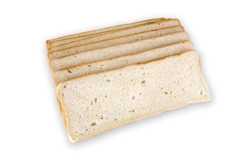 096_QTE_White_toast_0_500_kg_en_bread